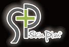 skin plan Logo